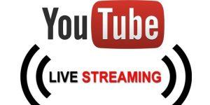 youtube-live-750x400